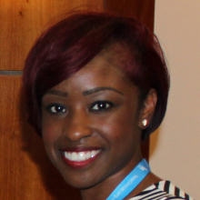 Nisha Taylor